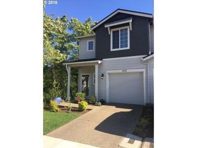 12122 SW Pond Ln, King City, OR 97224 - MLS#: 18636171