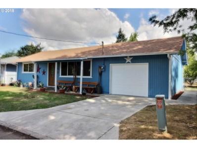 1815 Wilson Ave, Vancouver, WA 98661 - MLS#: 18636306