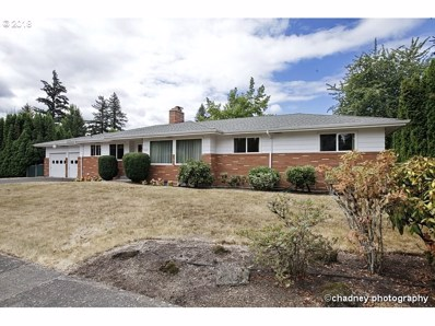 131 NE 149TH Pl, Portland, OR 97230 - MLS#: 18636336