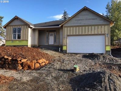 1110 Jaysie Dr, Silverton, OR 97381 - MLS#: 18636503
