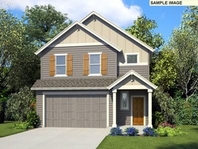 1405 NE 171ST St, Ridgefield, WA 98642 - MLS#: 18636525