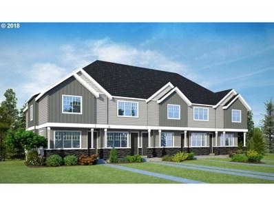 15694 NW Brugger Rd, Portland, OR 97229 - MLS#: 18636668