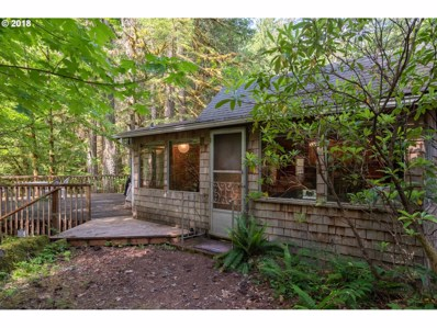 74856 E Road 26 UNIT 44, Rhododendron, OR 97049 - MLS#: 18636812