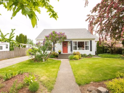 2314 SE 105TH Ave, Portland, OR 97216 - MLS#: 18637012