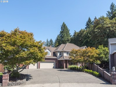1972 NE 19TH Ave, Canby, OR 97013 - MLS#: 18637197