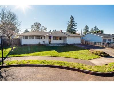 16934 SE Salmon St, Portland, OR 97233 - MLS#: 18637276
