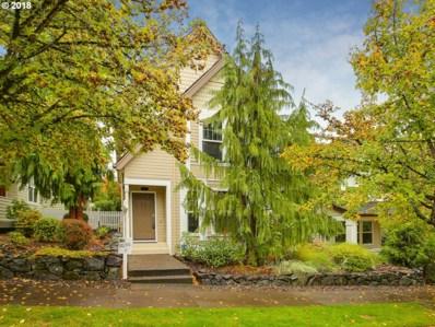 2332 NW Miller Rd, Portland, OR 97229 - MLS#: 18637344