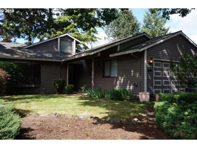 17885 SW Jay St, Beaverton, OR 97003 - MLS#: 18637351