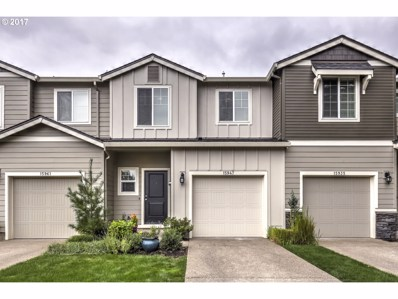 15947 NW French Ln, Portland, OR 97229 - MLS#: 18637449