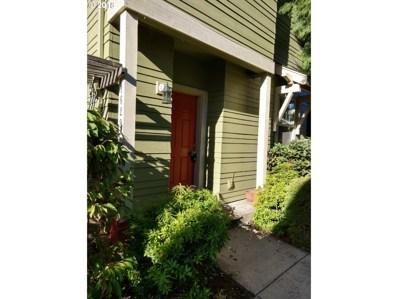 1629 Hamlet, Eugene, OR 97402 - MLS#: 18637749