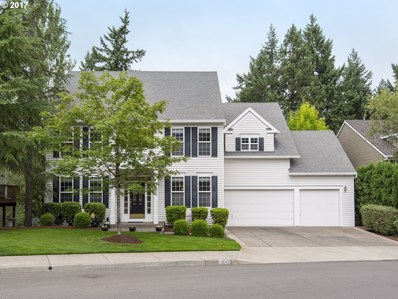 13643 SW Essex Dr, Tigard, OR 97223 - MLS#: 18637841