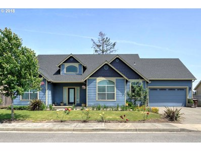 675 Andrian Dr, Molalla, OR 97038 - MLS#: 18638187