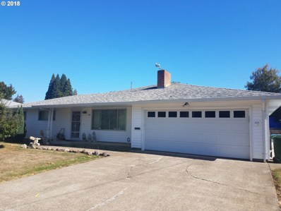 330 Workman Dr, Woodburn, OR 97071 - MLS#: 18638241