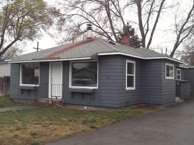 773 W Tamarack Ave, Hermiston, OR 97838 - MLS#: 18638386