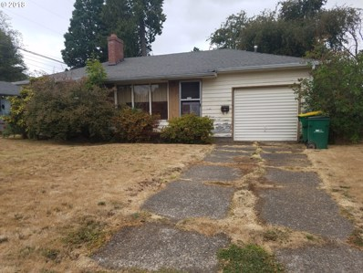 140 SW 137TH Ave, Beaverton, OR 97006 - MLS#: 18638462