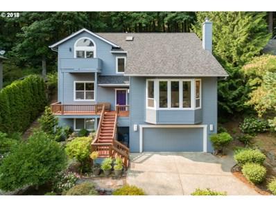 10725 SW Lancaster Rd, Portland, OR 97219 - MLS#: 18638505