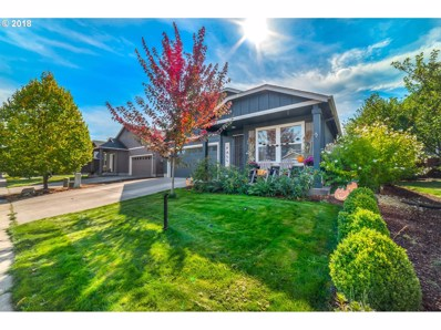 149 River Walk Pl, Cottage Grove, OR 97424 - MLS#: 18638556