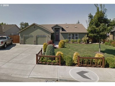 1085 N 1ST St, Creswell, OR 97426 - MLS#: 18638650