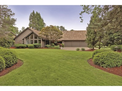 2725 NW Circle A Dr, Portland, OR 97229 - MLS#: 18638703