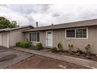 233 SE 3RD Ave, Canby, OR 97013 - MLS#: 18638864