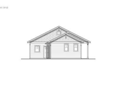 1310 Horn Ln, Eugene, OR 97404 - MLS#: 18639214