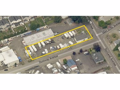 6075 Duniway Ave, Gladstone, OR 97027 - MLS#: 18639457