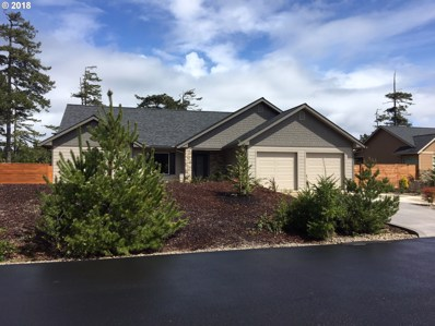 88085 Lake Point Dr, Florence, OR 97439 - MLS#: 18639467