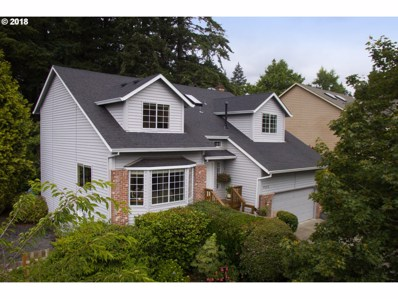 7925 SW 135TH Ave, Beaverton, OR 97008 - MLS#: 18639522