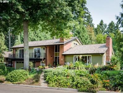 4804 Dubois Dr, Vancouver, WA 98661 - MLS#: 18639615