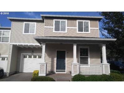 12805 SW Blue Bill Ln UNIT 103, Beaverton, OR 97007 - MLS#: 18639858