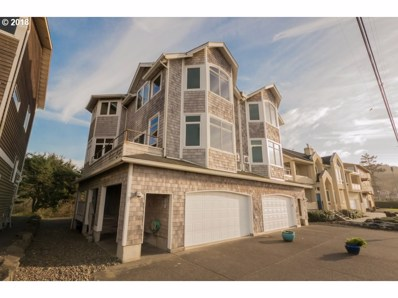 2675 Sunset Blvd, Seaside, OR 97138 - MLS#: 18639867