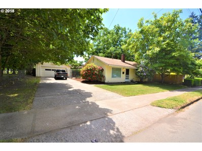 7920 SE Holgate Blvd, Portland, OR 97206 - MLS#: 18639885