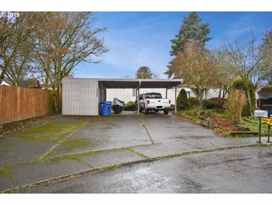 22082 Floral Ave, Aurora, OR 97002 - MLS#: 18639912