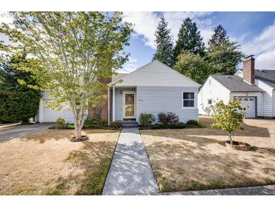 3261 NE 88TH Ave, Portland, OR 97220 - MLS#: 18640713