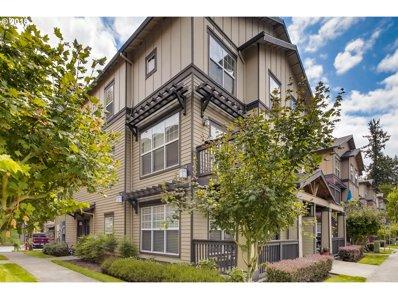 22846 SW Forest Creek Dr UNIT 101, Sherwood, OR 97140 - MLS#: 18640720