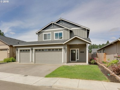 105 NE Megan Dr, Estacada, OR 97023 - MLS#: 18640820