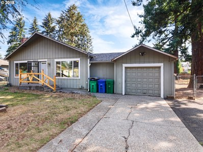 120 NE 146TH Ave, Portland, OR 97230 - MLS#: 18640860