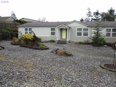 1095 Kentucky Ave, Coos Bay, OR 97420 - MLS#: 18640878