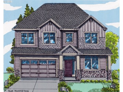 7640 NW 168th Ave, Portland, OR 97229 - MLS#: 18640954