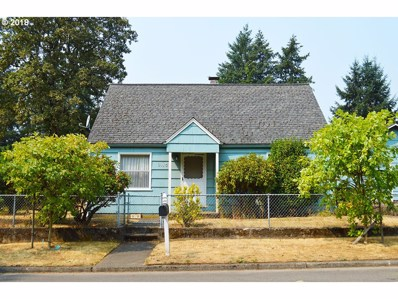 3115 SE 134TH Ave, Portland, OR 97236 - MLS#: 18640996