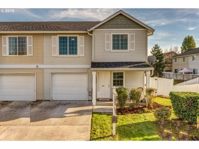 6209 NE 79TH Ct, Vancouver, WA 98662 - MLS#: 18641145