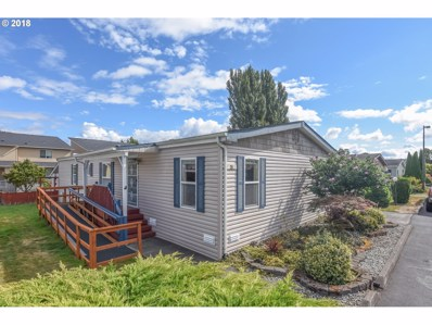 26 Heritage Blvd, Longview, WA 98632 - MLS#: 18641172
