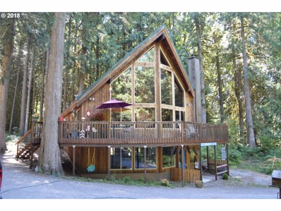 27650 E Welches Rd, Welches, OR 97067 - MLS#: 18641182