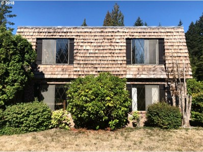 3526 Fairway Ln, Longview, WA 98632 - MLS#: 18641298