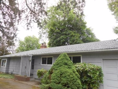 5505 SW 87TH Ave, Portland, OR 97225 - MLS#: 18641537