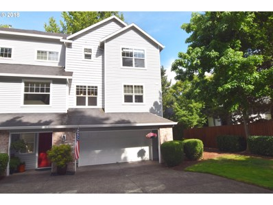11390 SW Thunder Ter UNIT End, Tigard, OR 97223 - MLS#: 18641600