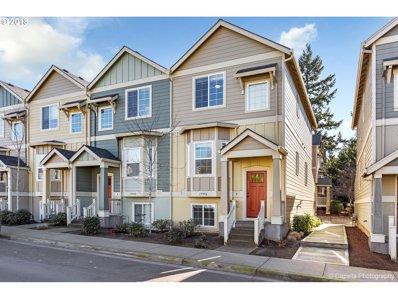 17446 SW Chris St, Beaverton, OR 97078 - MLS#: 18641805