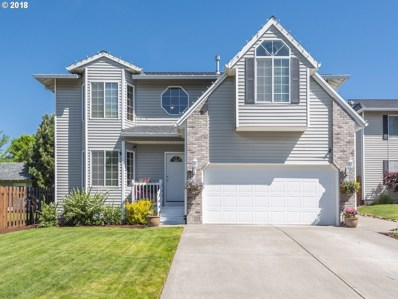 375 Forest Pl, Forest Grove, OR 97116 - MLS#: 18642033