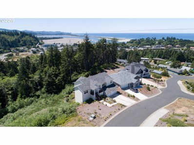 1498 SE 43RD St, Lincoln City, OR 97367 - MLS#: 18642054