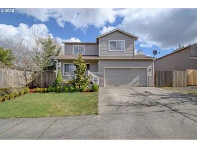 15815 Jade Glen Ave, Sandy, OR 97055 - MLS#: 18642197